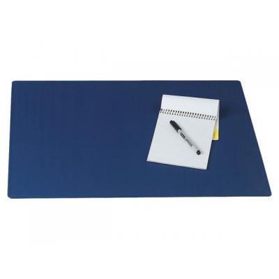 Staples bureaulegger: Bureaulegger SPLS 50x63cm blauw