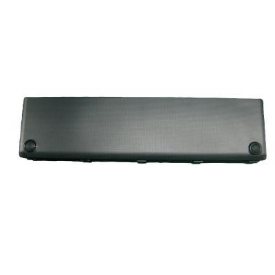Asus batterij: 1018P-1B 6000mAh 4-Cell Battery - Zwart