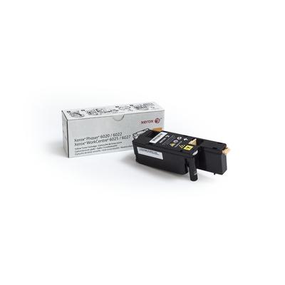 Xerox 106R02758 cartridge