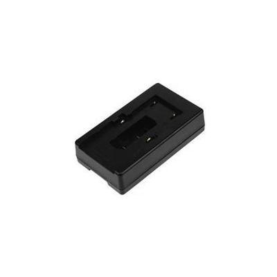 Duracell PLA5518A oplader