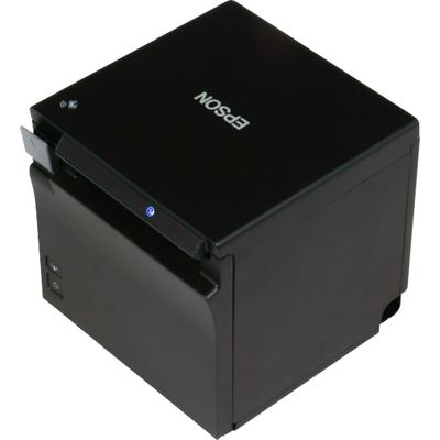 Epson TM-M30(122) Pos bonprinter
