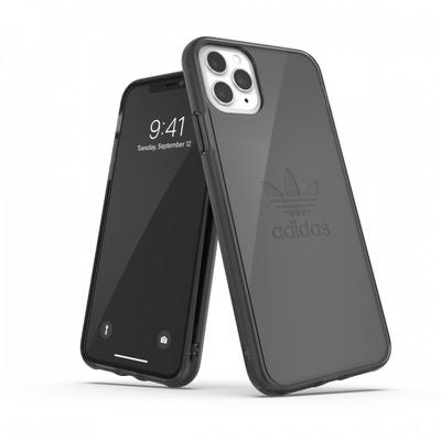 Adidas 36410 Mobile phone case