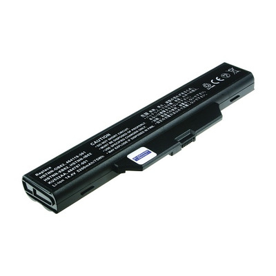 2-Power 2P-HSTNN-OB62 Notebook reserve-onderdelen