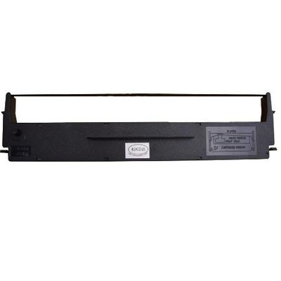 IBM 45U3891 Printerlint - Zwart