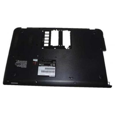 Toshiba V000310490 notebook reserve-onderdeel