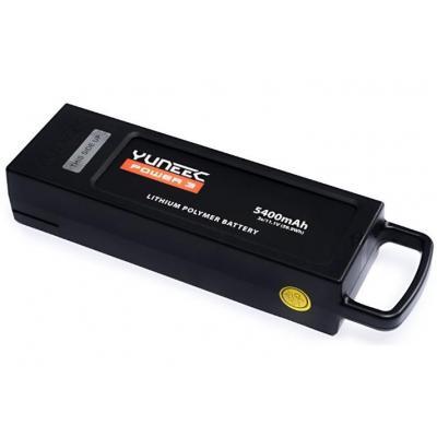 Yuneec YUNQ4K131 batterij