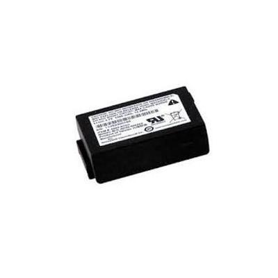 Honeywell 5100-BTSC batterij