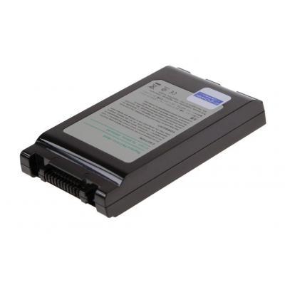 2-Power CBI0846A