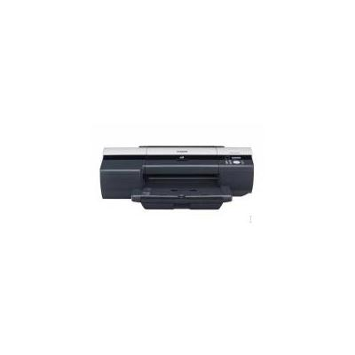 Canon Auto Roll Feed Unit RU-02 for LP17 Papierlade
