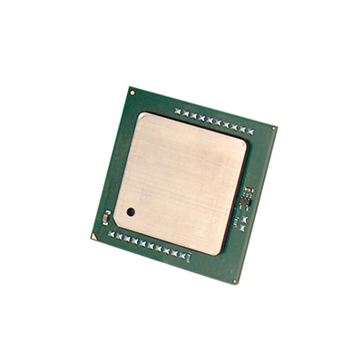 Hewlett Packard Enterprise 803049-B21 processor