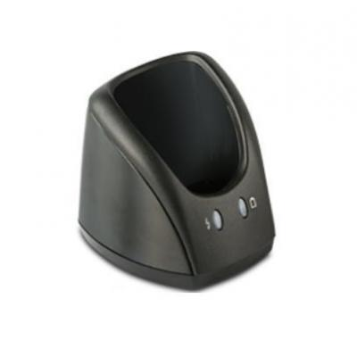 Datalogic C-6000 Oplader - Zwart