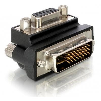DeLOCK 65172 kabel adapter