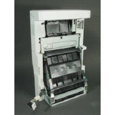 Brother DX-2600 duplexeenheden