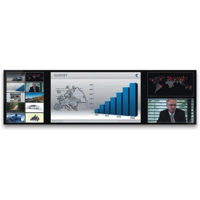 Sony software: PWA-VP100