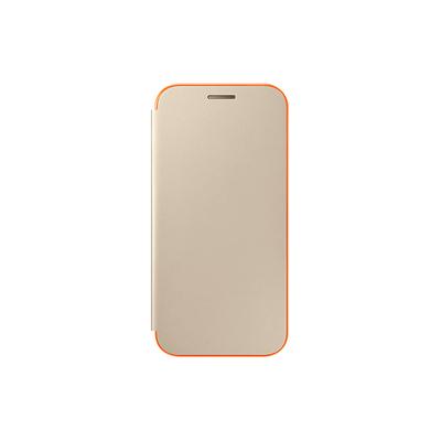 Samsung EF-FA320 Mobile phone case - Goud