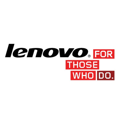 Lenovo software licentie: 01DE371