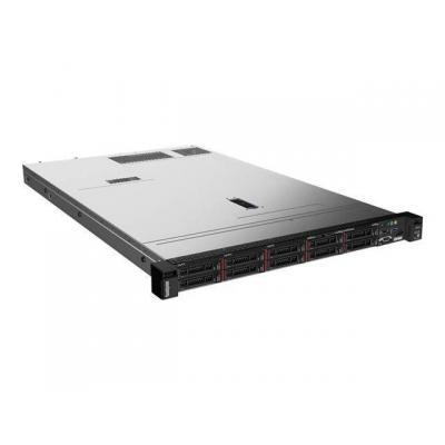 Lenovo SR570 server
