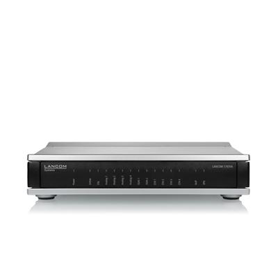Lancom Systems 1793VA Wireless router