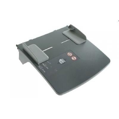 HP CB414-67903 Papierlade