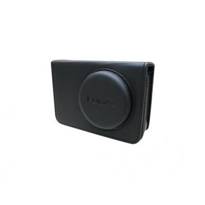 Panasonic DMW-PHS72 Cameratas - Zwart