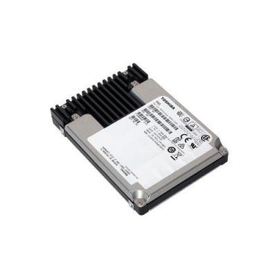 Toshiba SSD: PX05SRB