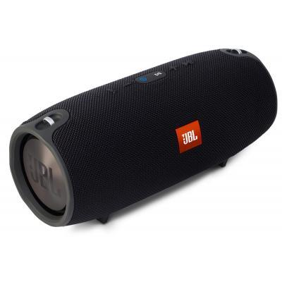 Jbl draagbare luidspreker: Xtreme - Zwart
