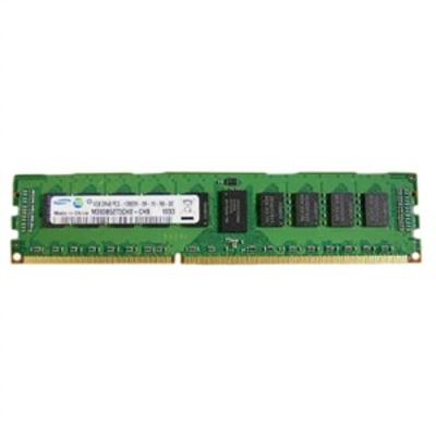 DELL C1KCN RAM-geheugen