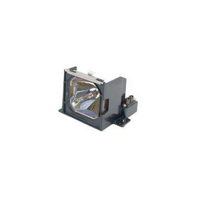 Infocus Lamp for LP810, DP9295 Projectielamp