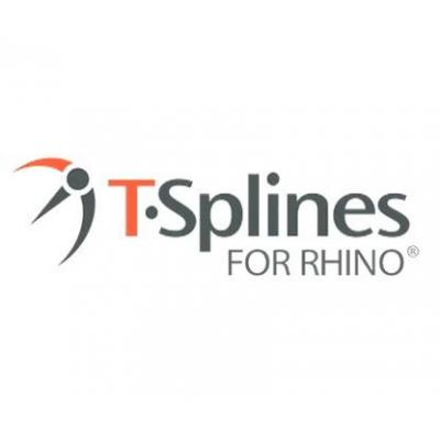 Autodesk software: T-Splines Plug-in Rhino 4