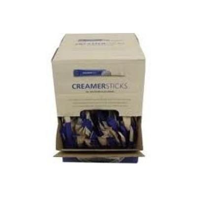 Alex meijer koffie filter: Creamersticks 3x600 sticks  2,5 gram creamer per stick.