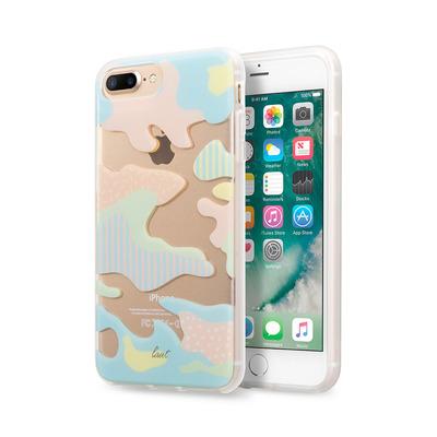 LAUT POP-CAMO Mobile phone case - Multi kleuren