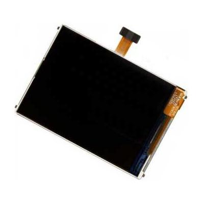 Samsung mobile phone spare part: S5510, black