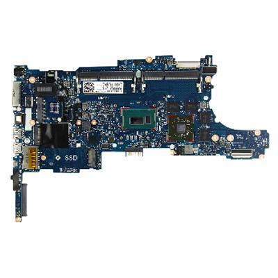 HP 747072-001 Notebook reserve-onderdelen
