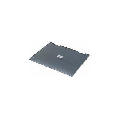 "Acer montagekit: LCD panel w/Logo 14.1"""