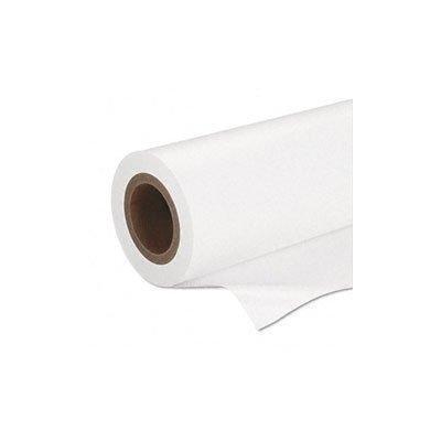 Epson C13S042075 fotopapier