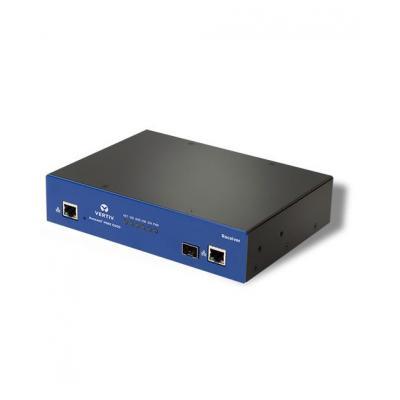 VERTIV HMX5200R-202 KVM switch