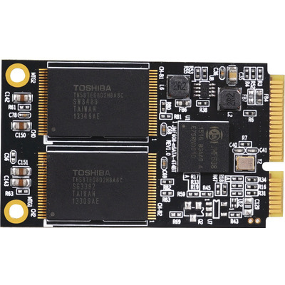 CoreParts MT-128T solid-state drives