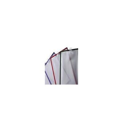 Jalema hangmap: Flex-O-Frame: red