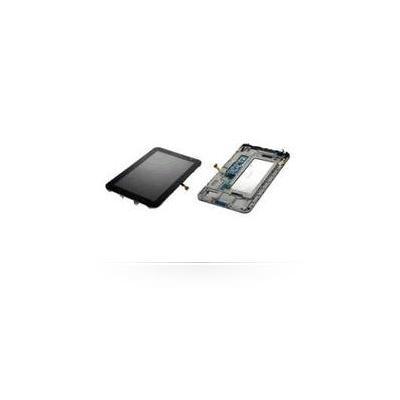 "Microspareparts mobile display: LCD, 7"""