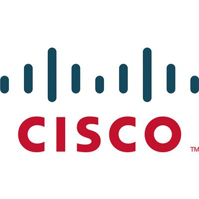 Cisco L-IE4000-RTU= softwarelicenties & -upgrades