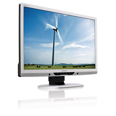 Philips LCD-monitor met PowerSensor 225B2CS/00 monitor