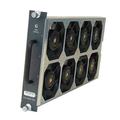 Cisco FAN-MOD-4HS= Cooling accessoire - Zwart, Grijs