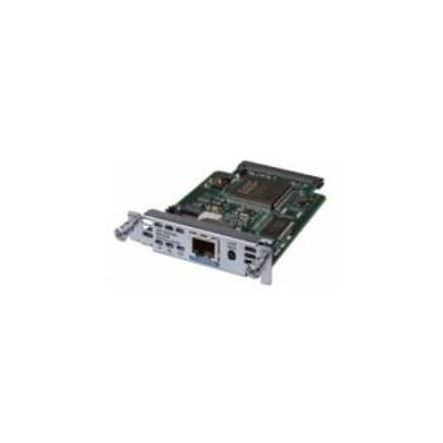 Cisco HWIC-1DSU-T1= interfaceadapter