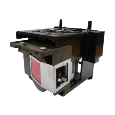 Benq Lamp for SH960 / TP4940 (Module 1) Projectielamp