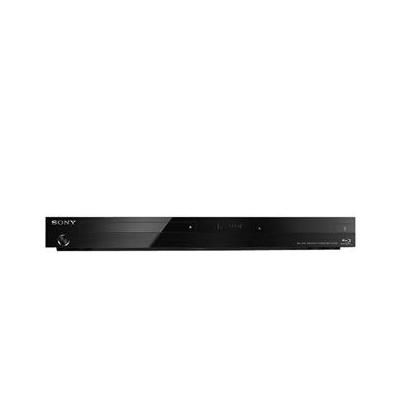 Sony Blu-ray speler: BDP-S7200 - Zwart