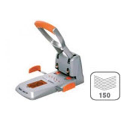 Rapid perferator: HDC150 - Grijs, Rood