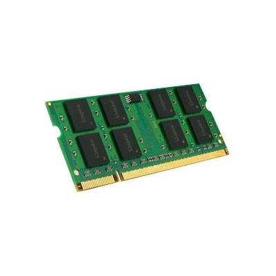 Toshiba 512MB DDR2 667Mhz RAM-geheugen