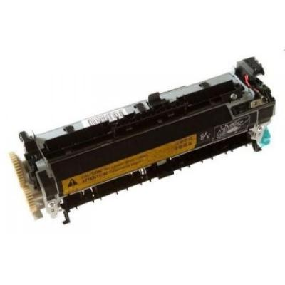 Hp fuser: Fusing assembly 220V