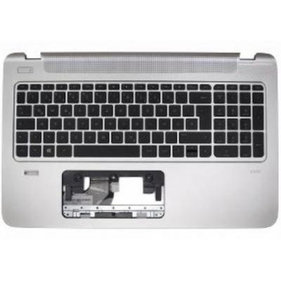 HP 763578-141 Notebook reserve-onderdelen