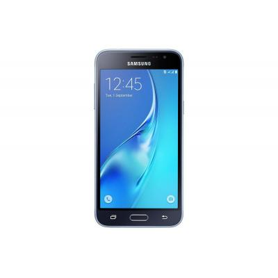 Samsung smartphone: Galaxy J3 - 8GB - Zwart